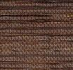 Bay Weave Brown
