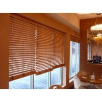 "1"" Customiser Mini Blinds"