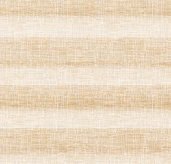 Ember - Watercolor Linen