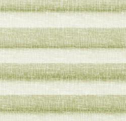 Artichoke - Watercolor Linen