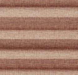 Cobble - Watercolor Linen
