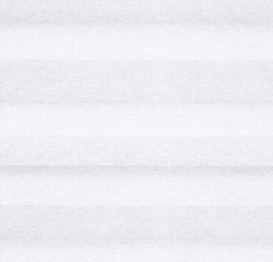 Jack Frost - Translucence