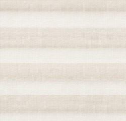 Papyrus - Translucence
