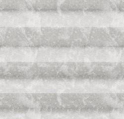 Dapple Gray - Nuance