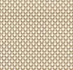White/Sand