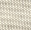 White/Linen