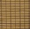 Bamboo Dusk