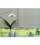 "Levolor 1 3/8"" Aluminum Mini Blinds Specialty Colors"