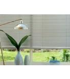 """Levolor 1 3/8"""" Aluminum Mini Blinds Specialty Colors"""