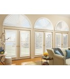Home Blinds and Floors Exclusive Composite Blinds
