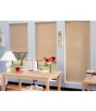 "Graber Insignia 1"" Aluminum Mini Blinds 6-Gauge"