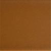 Bronze Brown