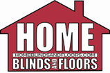 Home blinds and floors